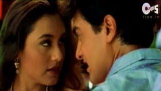 Kaali Nagin Ke Jaisi Feat Rani Mukherjee - Movie