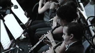 Download Futile Escape  James Horner from Aliens Live
