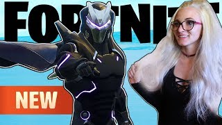 Fortnite Battle Royale LIVE - Solo Grind! 750+ SOLO WINS. MAX TIER. LVL 83. NEW SKINS & CAPE!
