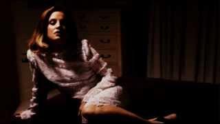 Watch Lisa Marie Presley Heartless video