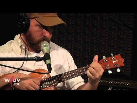 "The Magnetic Fields - ""The Book of Love"" (Live at WFUV)"