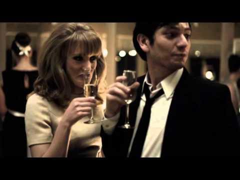 RAMSES (TV serie) trailer