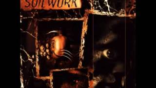 Watch Soilwork Shadowchild video