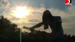 Kheya ghater Majhi new bawul song(Haru Gopal Pramanick)2017