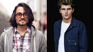 Twan Kuyper vs Bhuvan Bam Who is Best?