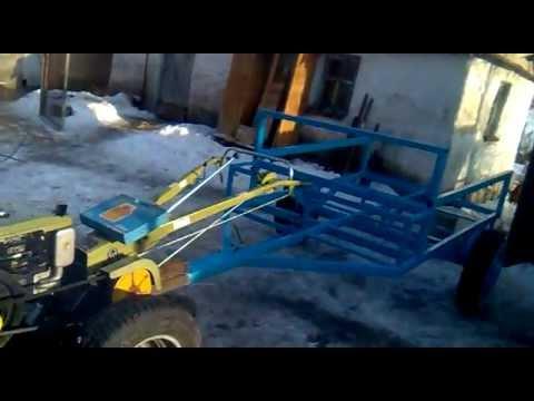 Тракторы в Молдове. Купить тракторы сравнить цены товаров.