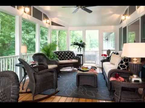diy lake cottage decorating ideas youtube