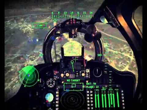 Helicoptero + Ac/dc = Foda