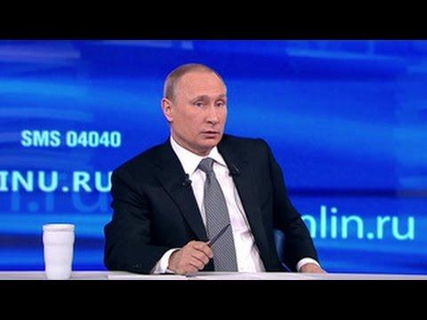 Путин считает решение о взносах на капремонт правильным