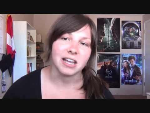 50 Shades of Twilight/Grey Plot Summary