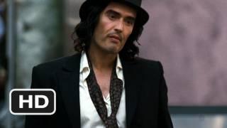 Arthur Official Trailer #1 - (2011) HD