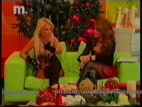stella mpezantakou κοριτσια για σπιτι στελλα μπεζαντακου greek tv