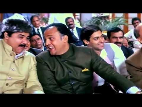 Aaj Hamare Dil Mein Karaoke (Kumar Sanu)