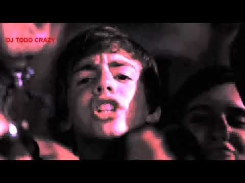 ''MADAFAKA MIX'' DJ ToDo Crazy Electro House Music DIRTY DUTCH 2013/2014 HD