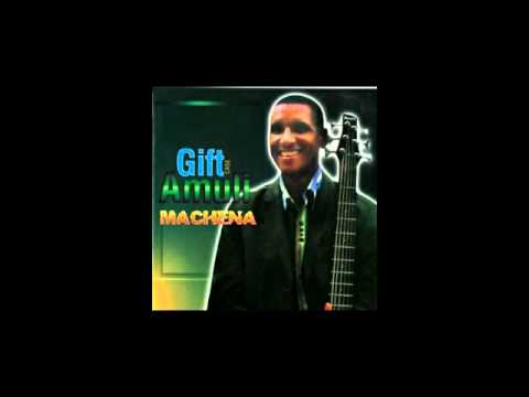 Bhora mberi gift amuli charlton tsodzo 82mb mp3 songs download ndiri muranda remix gift amuli zvishavane sounds negle Choice Image