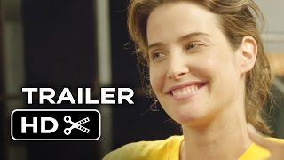 Results Official Trailer #1 (2015) - Cobie Smulders, Guy Pearce Movie HD