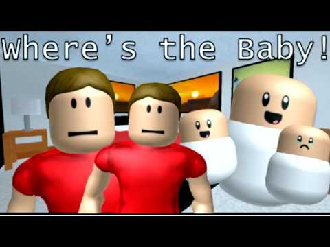 Let S Play Roblox Hospital Meepcity Where S Baby Cookieswirlc