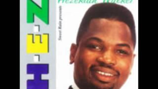 Watch Hezekiah Walker Christ Did It All video