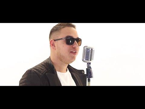Kis Pere - Ande thema - Official ZGStudio video