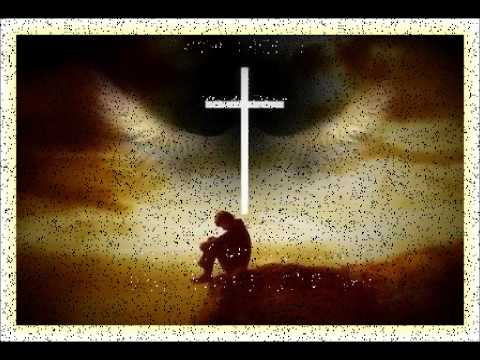 Tigrigna Mezmur: Memberey (sasuna Samuel) [prelude = Psalm 91 (txt=tigrigna)] video