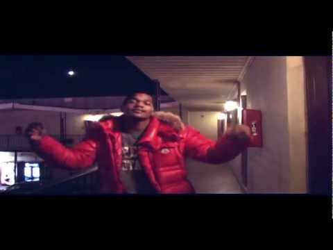 PoLoito Cruz - PMB Anthem (TurN Up!) [Unsigned Artist]