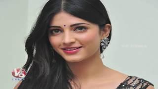 Nani To Romance With Shruti Haasan | 3 Idiots Sequel | Suriya's NGK Vs Vijay 62  Film News