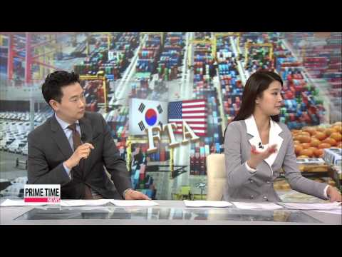 PRIME TIME NEWS 22:00 North Korea fires 7 surface-to-air missiles into East Sea