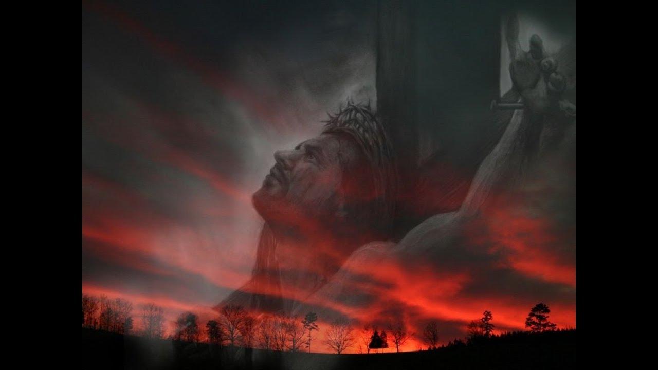 A Cruz e a Crucificação: Implicações e Desdobramentos