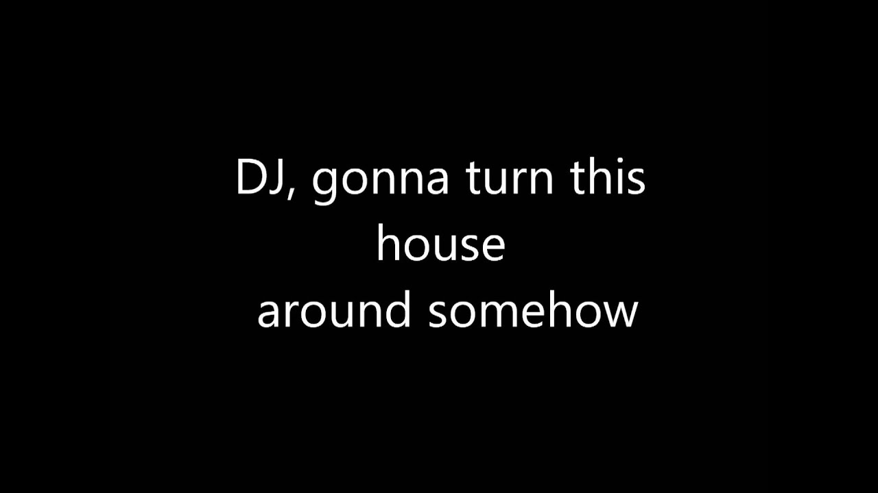 Murder on the dancefloor lyrics youtube for 1 2 34 get on the dance floor lyrics