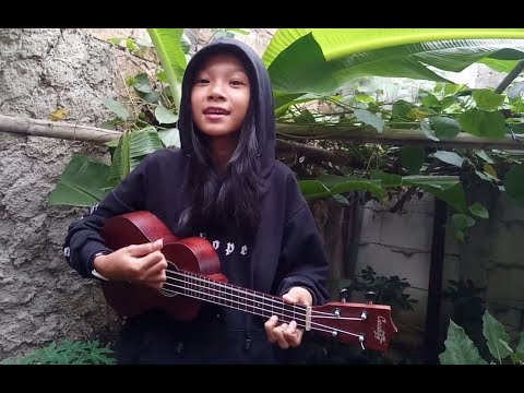 Kangen Band - Bintang 14 Hari Cover Kentrung