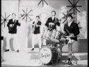 The Dave Clark Five de Bits [video]