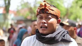download lagu Sule - Kang Dedi Urang Lembur gratis