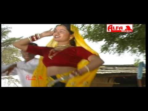 Nandal Bindora Khave | Meena Video Songs video