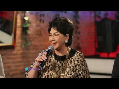 We Sing for You-Tribute to Titiek Puspa-Part 4