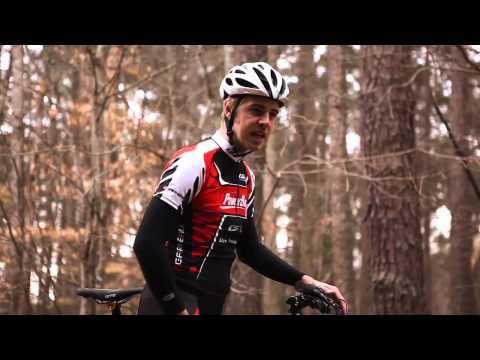 How to Clip In and Out of Mountain Bike Pedals by Performance Bicycle