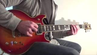 "download lagu ""hug"" - Blues Rock Instrumental Guitar Ballad By Jimmy gratis"