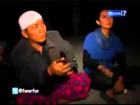 media video dua dunia trans7 3gp