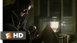 Children of Men (8/10) Movie CLIP - It's a Girl (2006) HD