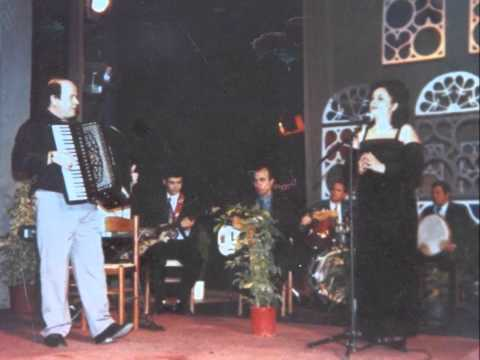 Vashënis - Enriketa Kuqani - Luan Borova video