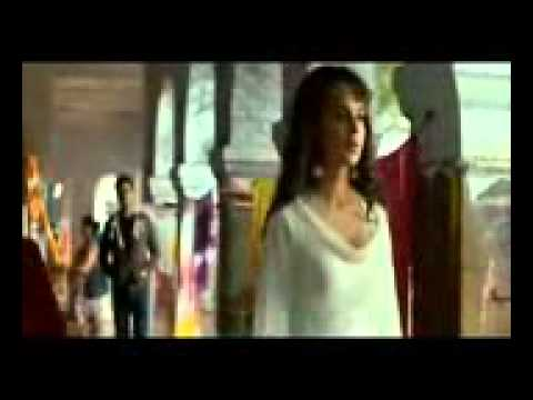 Kuch Is Tarah Teri Palken New Video Song Full Hd Mpeg4 video