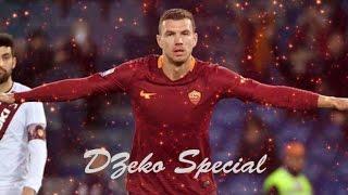 [ FIFA ONLINE 3 ] EDIN DZEKO SPECIAL / 에딘 제코 스페셜