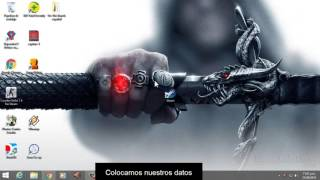 Descargar Seven Coop  Ultima Version Pc 2016 gratis y online