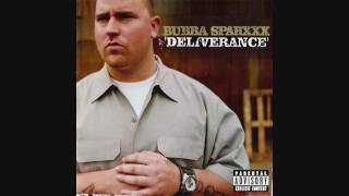 Watch Bubba Sparxxx Jimmy Mathis video