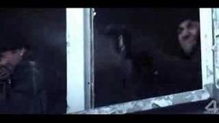 DJ Aligator - Outro