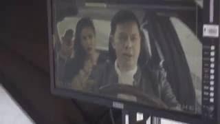 Video clip Choáng với trailer phim hành động cực đã của Thái Hoà