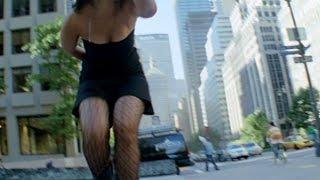 Kotta Kottaga Unnadee Video Song    Swagatham Movie    Jagapathi Babu, Bhoomika Chawla, Anushka