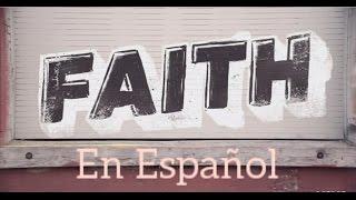 download lagu Stevie Wonder - Faith Ft. Ariana Grande Traducida Al gratis