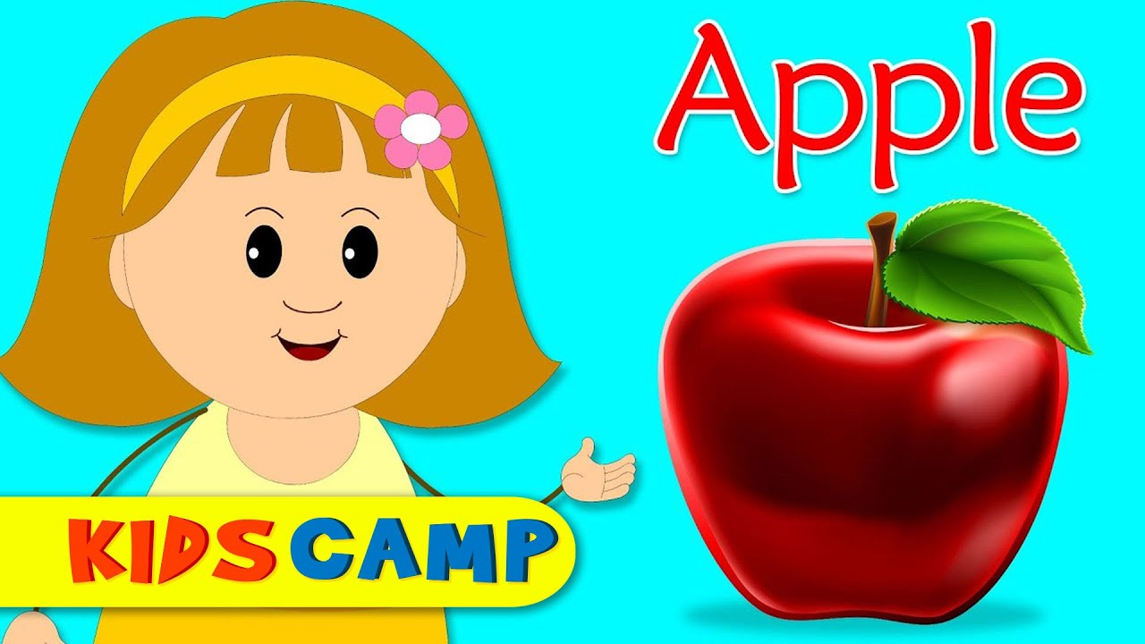 Get Learn ABC for Kids - Microsoft Store