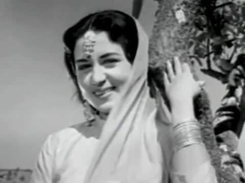Jagmohan...dil Ko Hei Tum Se Pyar Kyun. video