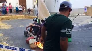 Autos-Locos La Peza (03)